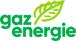 gaz energie